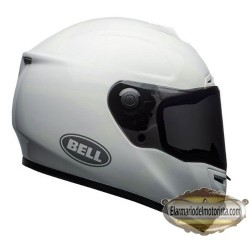 Bell Srt Blanco Brillo