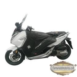 Honda Forza 125 300 2018