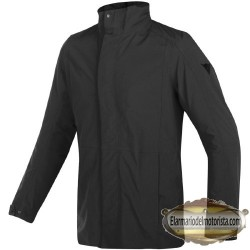 Dainese Continental D1 Gore Tex Ng