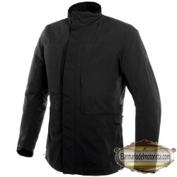 Dainese Highstreet D-Dry Ng