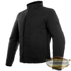 Dainese Urban D-Dry Ng