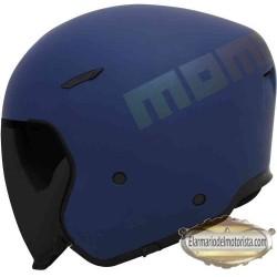 Momo Aero Azul