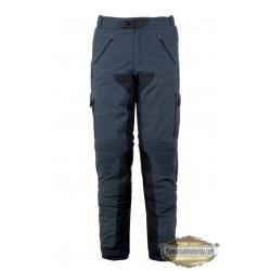 T.ur Pantalon P.ONE Azul