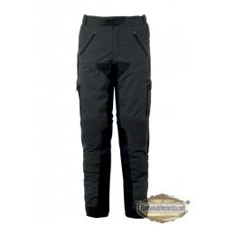 T.ur Pantalon P.ONE Negro