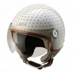 CASCO LEM ROGER DUSTY GREY