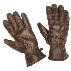 GUANTES BY CITY FUEL