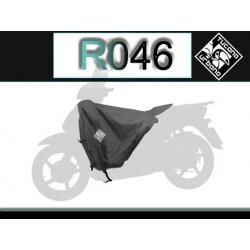KYMCO XCITING R 250 300 500