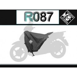 KYMCO G DINK YAGER 125 300