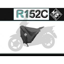 PIAGGIO BEVERLY TOURER CRUISER 200 250 400 500