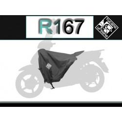 YAMAHA X MAX 125 250