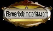 Elarmariodelmotorista.com